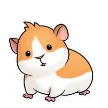 clip Guinea clipart cute. Pin on gabby s