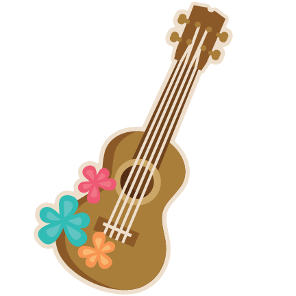 vector transparent download Ukulele clipart hawaiian guitar. Sketch free on dumielauxepices