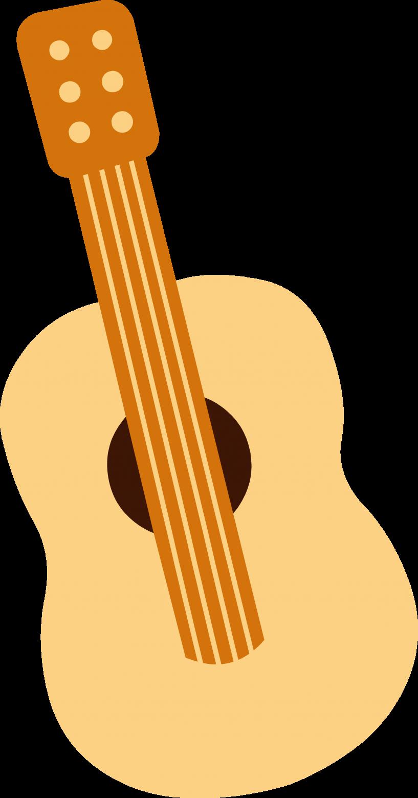 image royalty free download Mini toy free jokingart. Guitar clipart cute