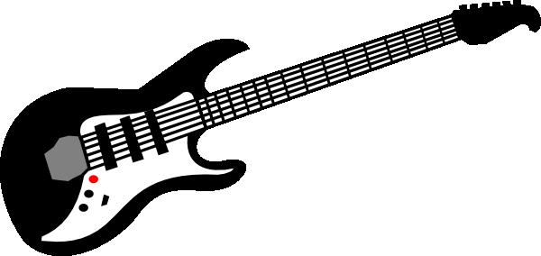 graphic free vector guitarist rockstar guitar #118141695