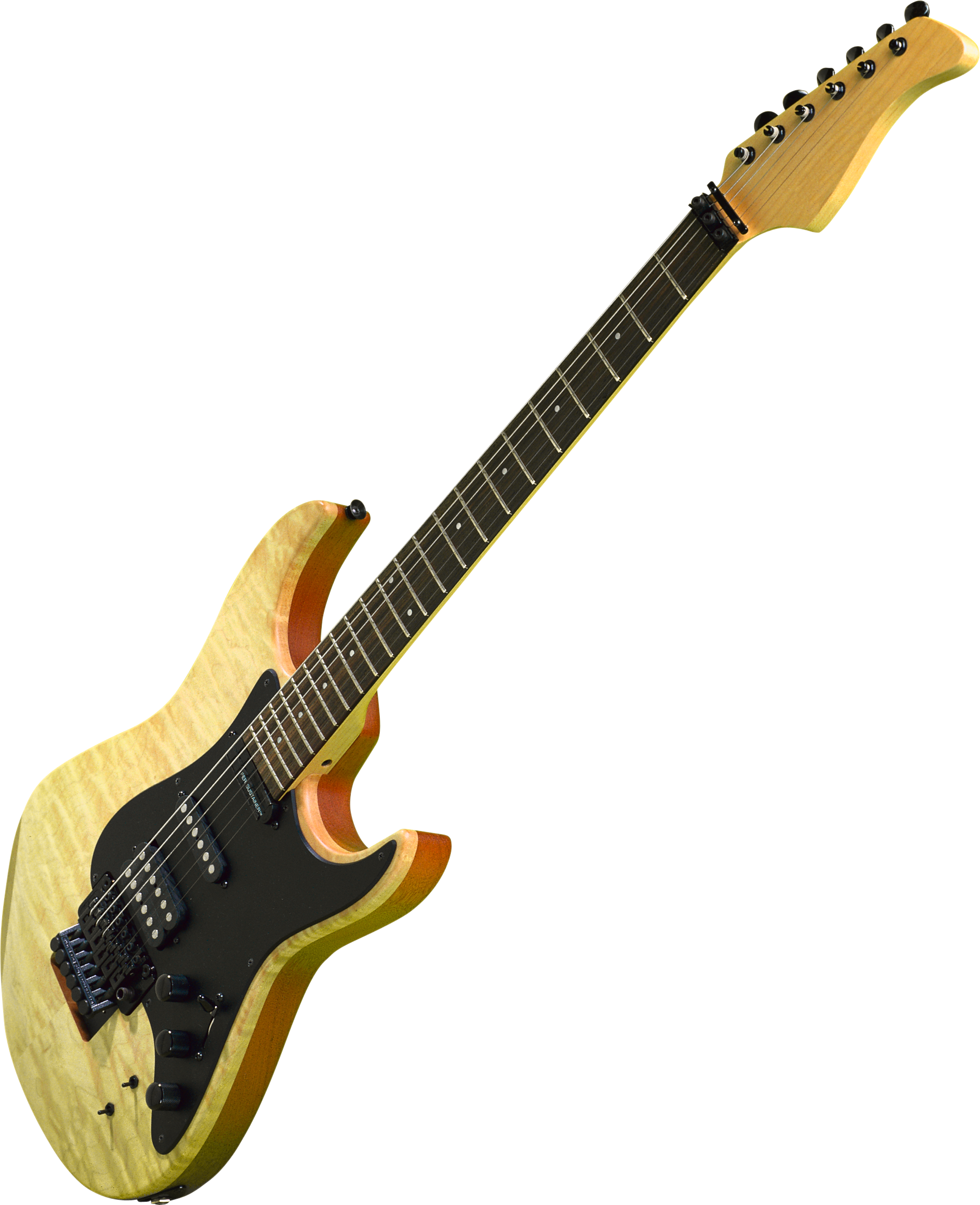 freeuse stock Guitar clipart rockabilly. Png images free picture