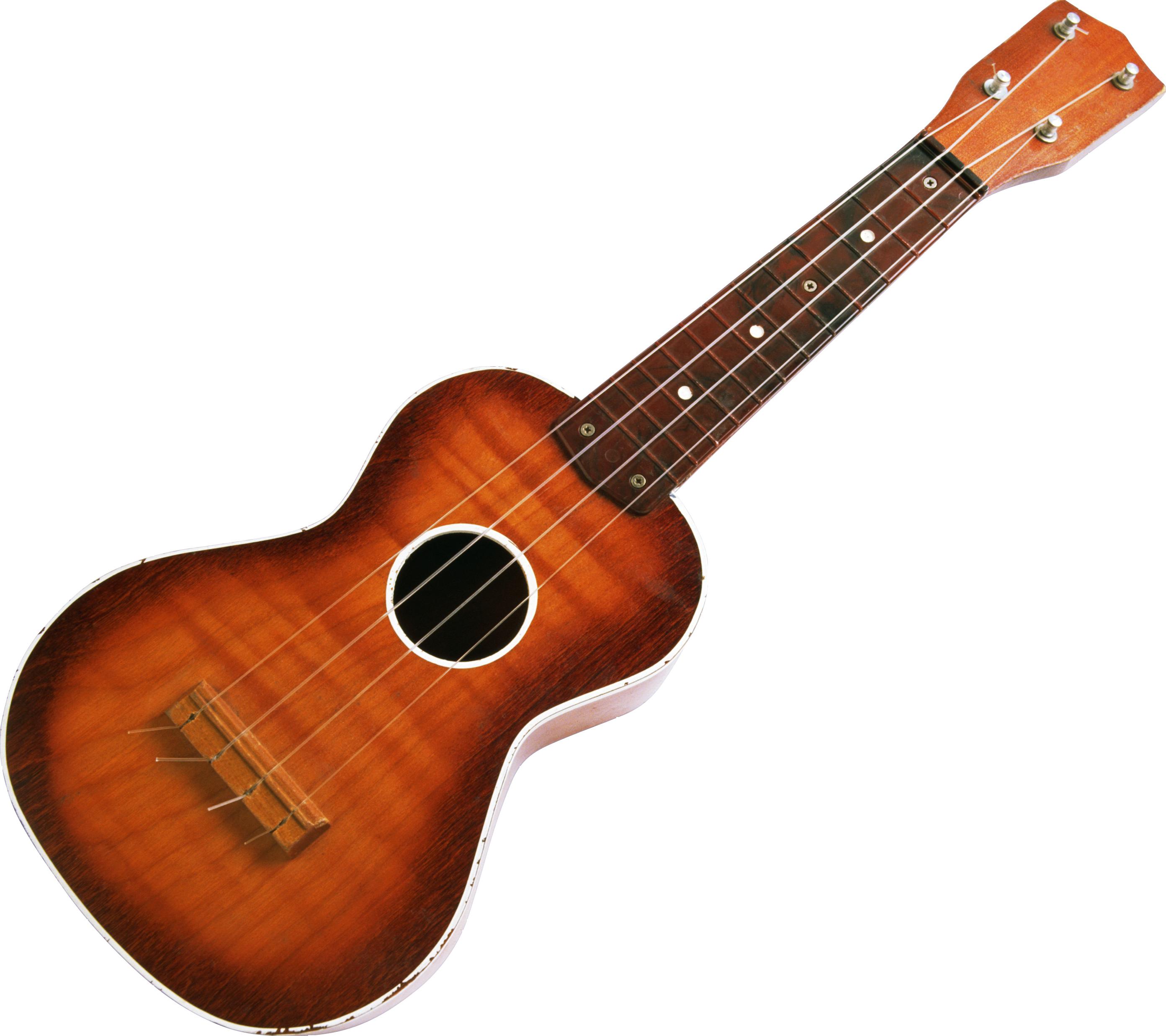 banner royalty free Guitar clipart vihuela. Png image