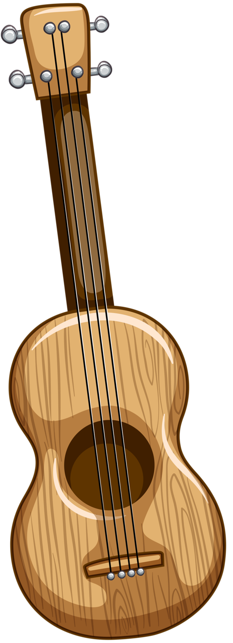 picture library Guitar clipart vihuela.  soloveika m sica