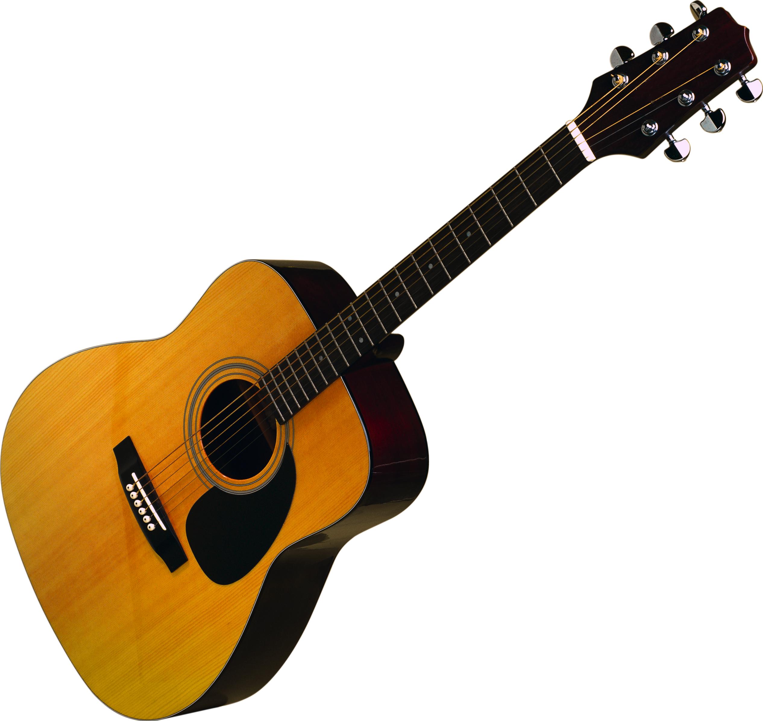 banner royalty free Png image . Guitar clipart vihuela