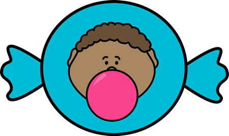 vector Gum clipart boy. Chewing free on dumielauxepices