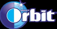 clip library stock Orbit . Gum clipart mint gum
