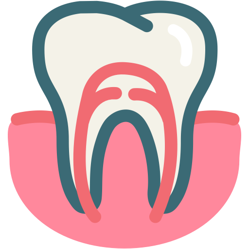 freeuse download Gum clipart theeth. Gums tooth dental treatment