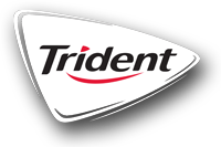 image library library Cliparts free download clip. Gum clipart trident gum