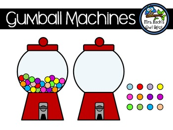 clipart black and white library Gumball machine clipart. Machines personal or commercial.