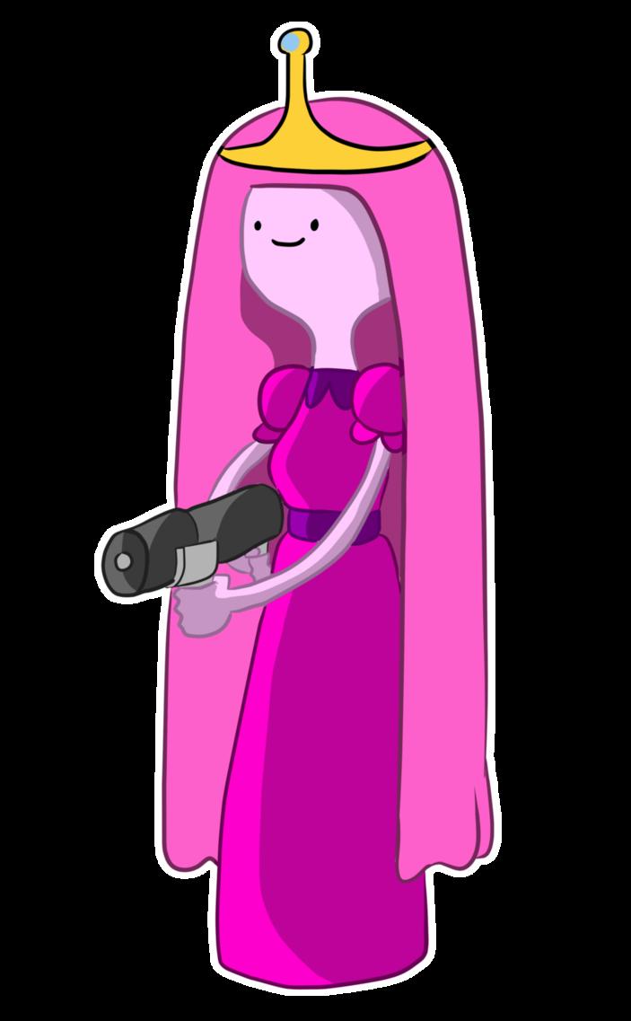 svg free download Bubble gum princess pencil. Gumball machine clipart pink