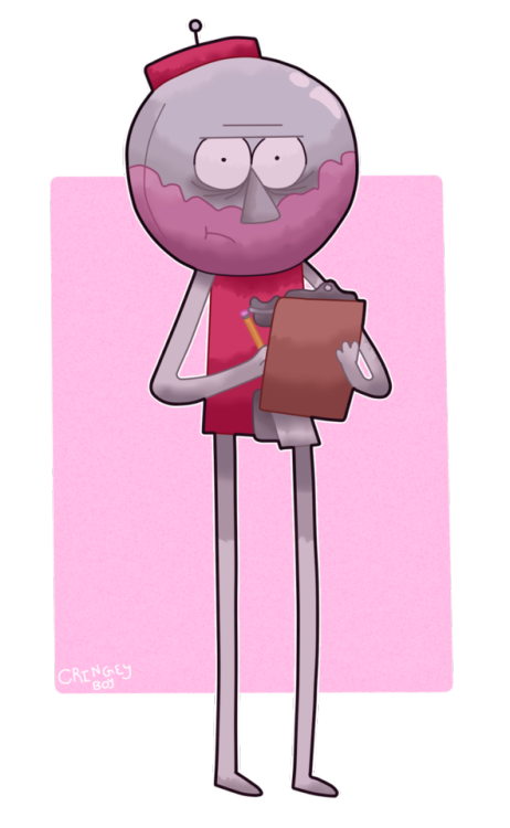 clipart download Benson the tumblr i. Gumball machine clipart pink