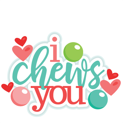 clip black and white stock I chews you title. Gumball machine clipart svg