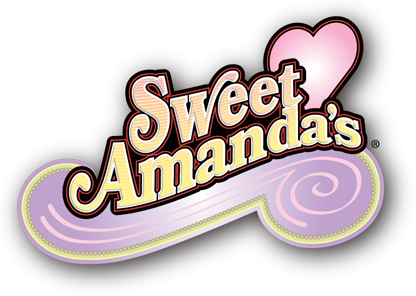 clip art library download Our amazing kiosk amanda. Gumball machine clipart sweet