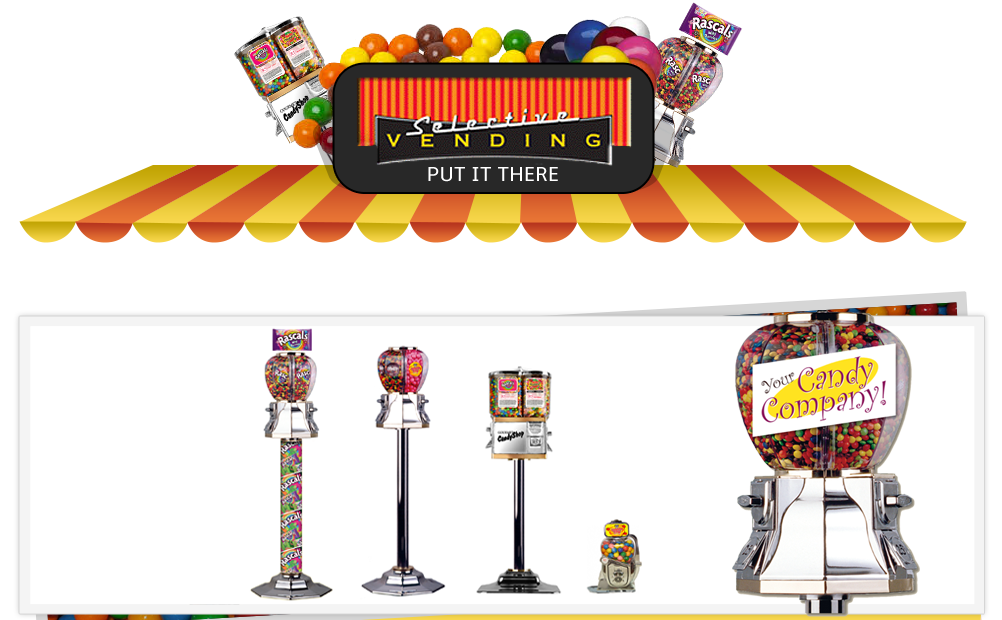 black and white stock Selective vending and machines. Gumball machine clipart vintage candy