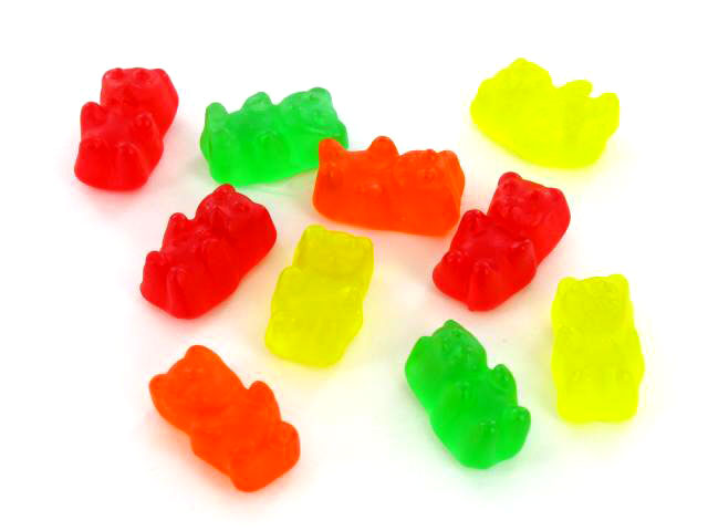 image royalty free stock Free candy cliparts download. Gummy clipart