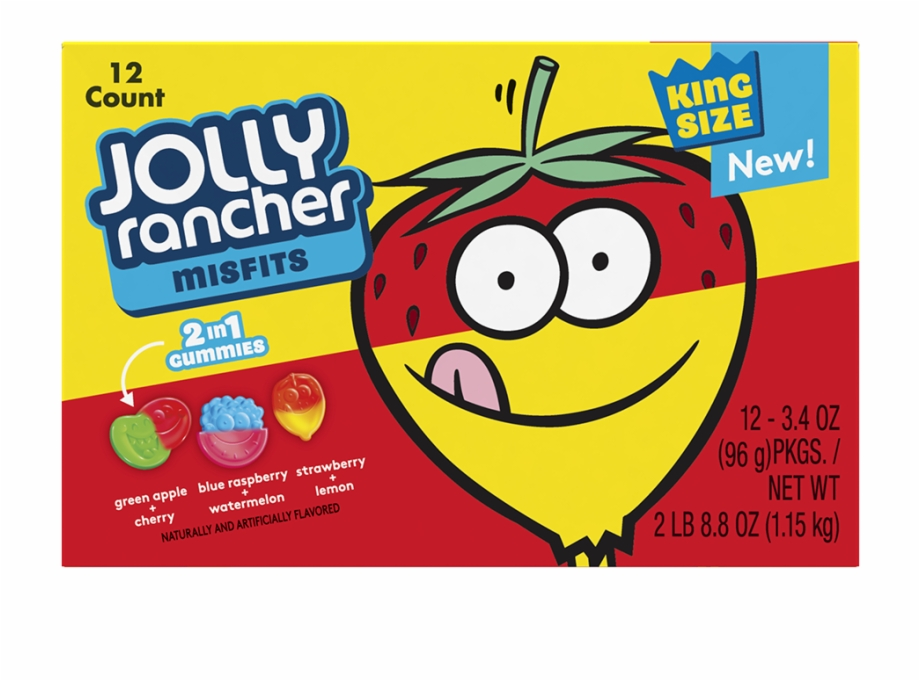 banner black and white stock Gummy clipart amazin fruit. The hershey company jolly