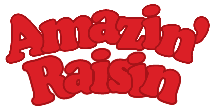 graphic freeuse stock Home amazing products . Gummy clipart amazin fruit