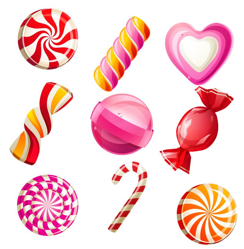 png stock Bonbon bear candy sweetness. Gummy clipart amazin fruit