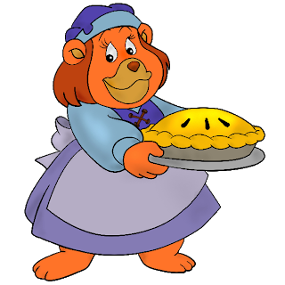 svg download Gummy clipart cartoon. Bears baby disney images