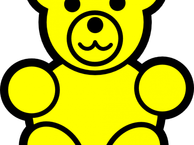 jpg library Haribo free on dumielauxepices. Gummy clipart colorful bear