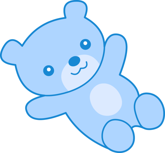 graphic royalty free Gummy clipart colorful bear. Free on dumielauxepices net