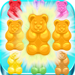 jpg royalty free library Gummy clipart gummy candy. Bear free on dumielauxepices
