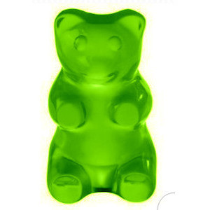 png royalty free library Free cliparts download clip. Gummy clipart gummy candy
