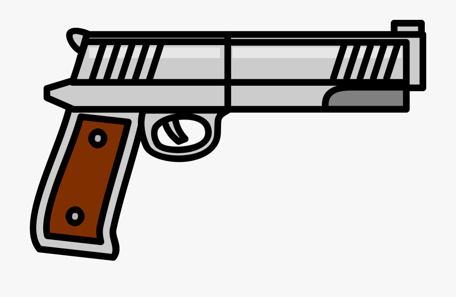 banner library download Gun clipart. Don t arm teachers