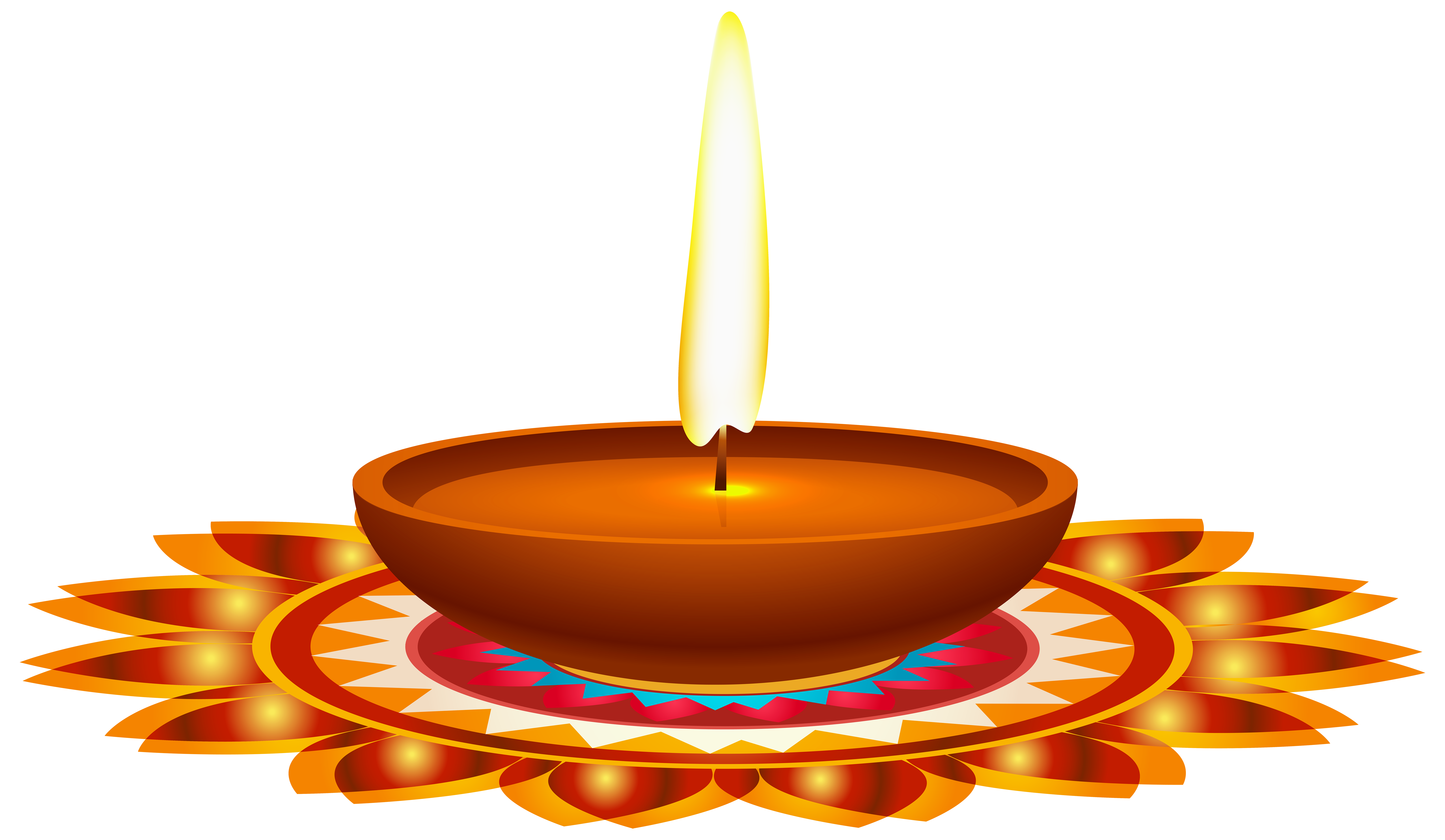 svg freeuse library Wallpapers library candle png. Gun clipart diwali