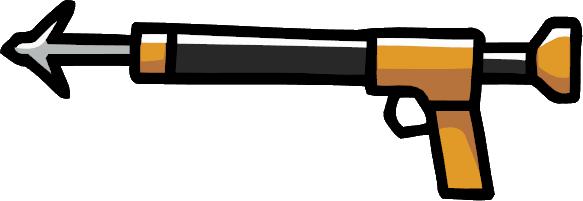 vector transparent stock Shotgun wiki frames illustrations. Guns clipart bomb