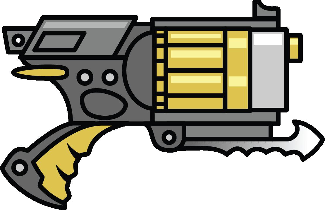 clip art freeuse stock Shotgun free on dumielauxepices. Gun clipart pdf