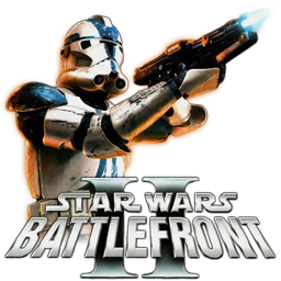 jpg transparent library Battlefront free on dumielauxepices. Gun clipart star wars