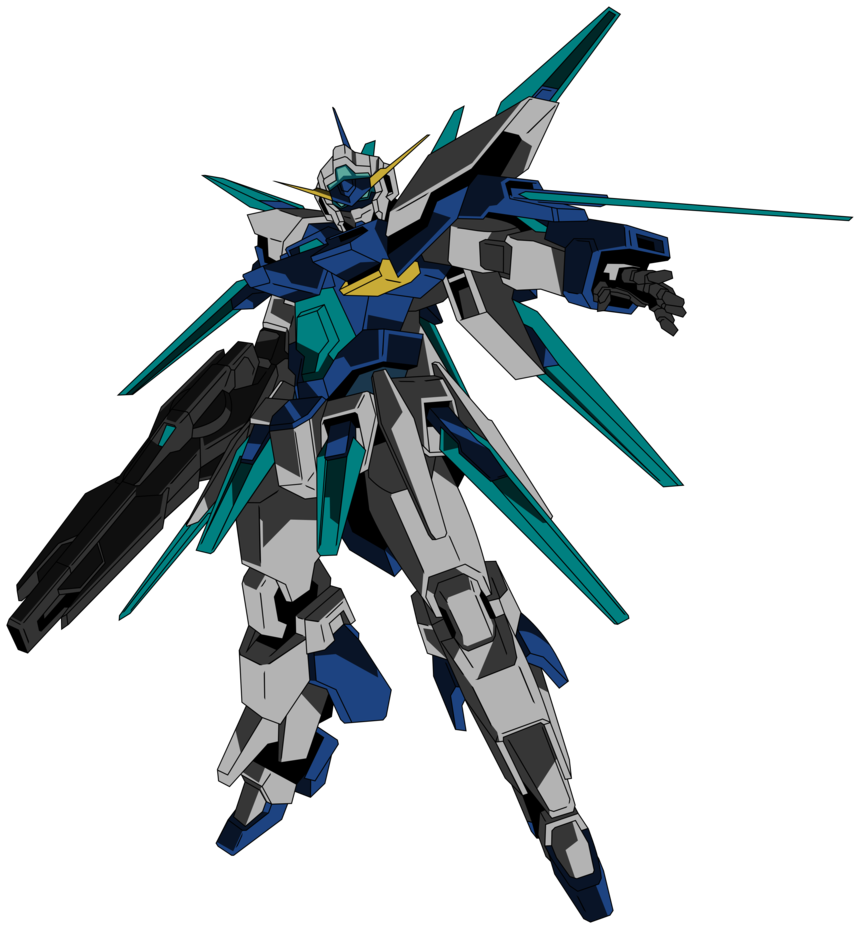 jpg black and white download gundam vector age #97334013