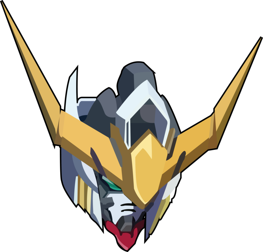 picture library library Barbatos by SpartanGZ on DeviantArt