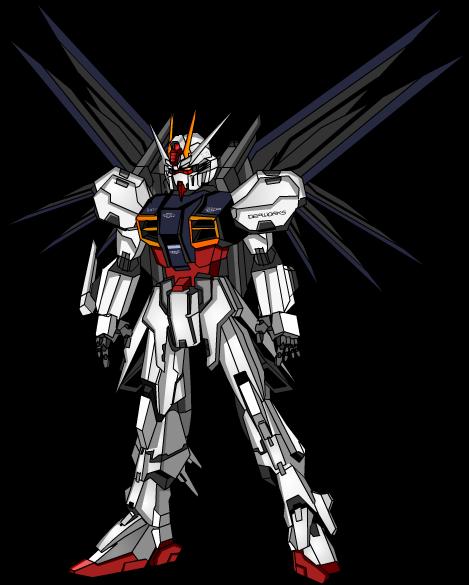 clip art royalty free download Shirou Gundam