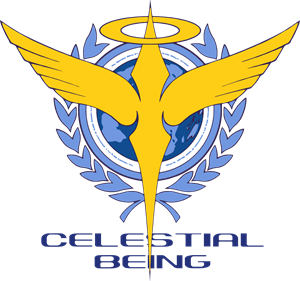 clip royalty free Gundam Logo Vectors Free Download