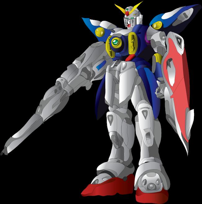 png transparent stock Mobile Suit Gundam Unicorn Gundam model SD Gundam