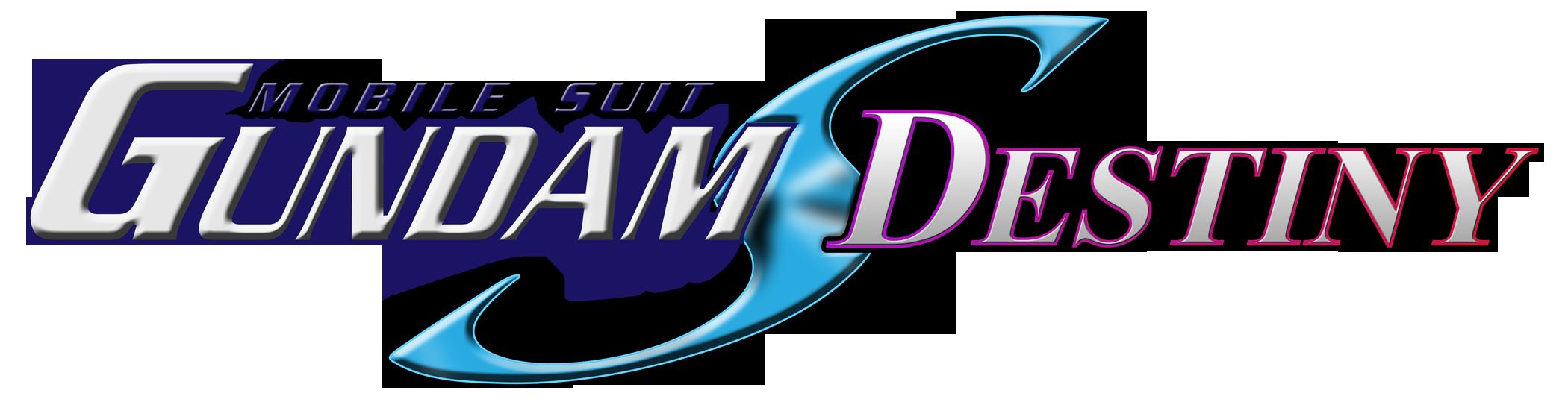 png download Gundam seed Logos