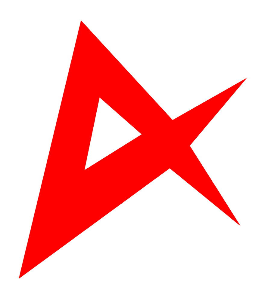 svg black and white Gundam vector symbol. Amuro ray logos