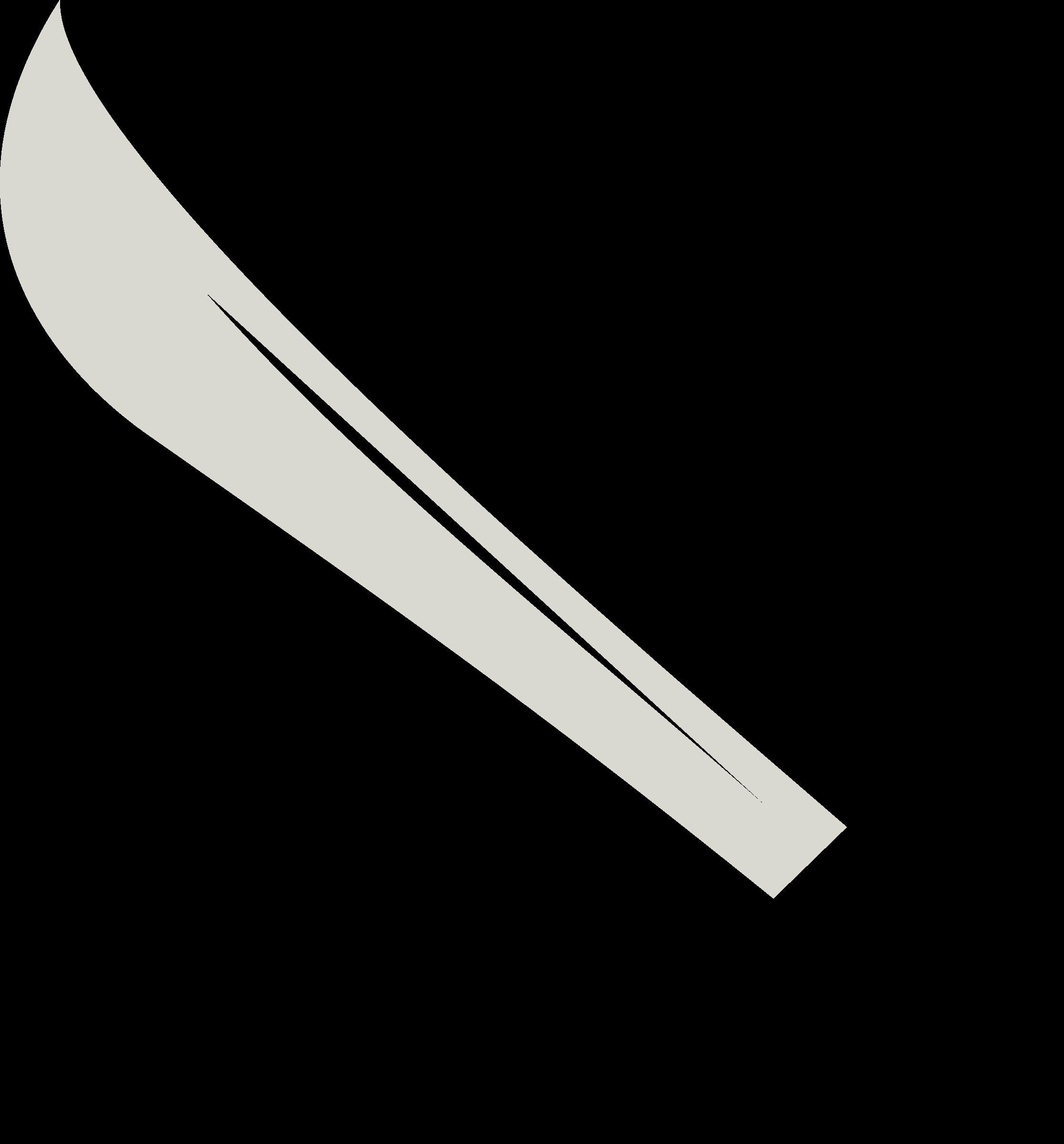 svg transparent download Machete free on dumielauxepices. Guns clipart knife