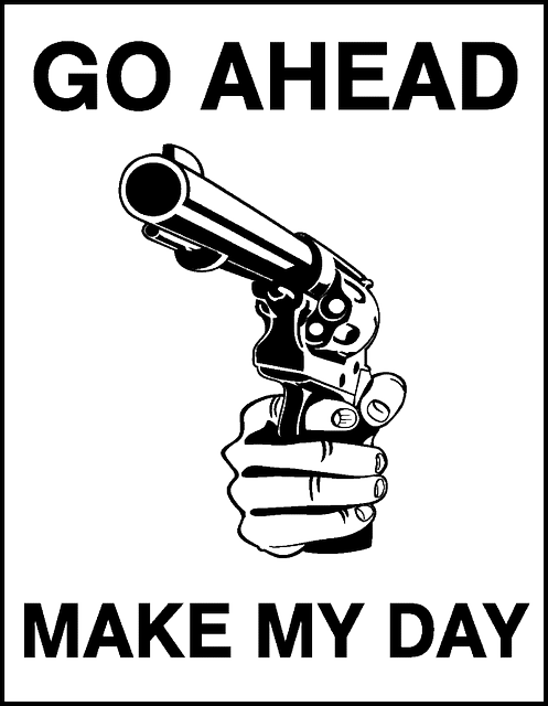 vector freeuse library guns drawing quote #97352863