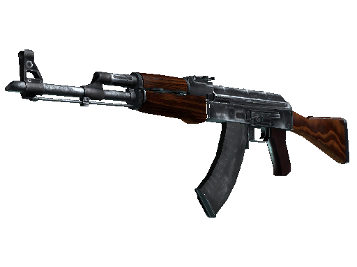 svg stock What is your favourite weapon in CS