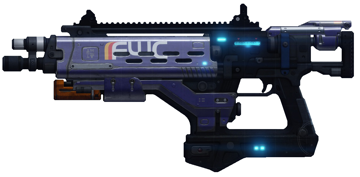 jpg freeuse stock guns transparent destiny #97372429