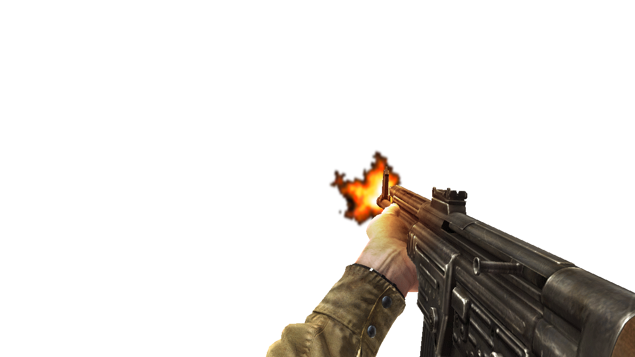 banner transparent library Doom shotgun png