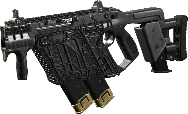 graphic download vector firearm airsoft #107820499