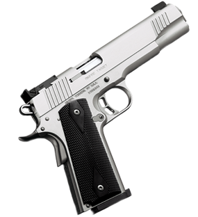 vector black and white Kimber