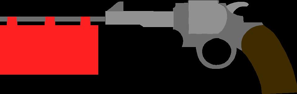 clip free download Gun Toy