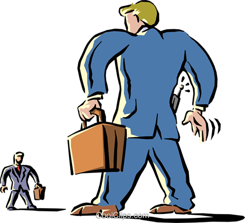 png Guy clipart big person. Free man cliparts download