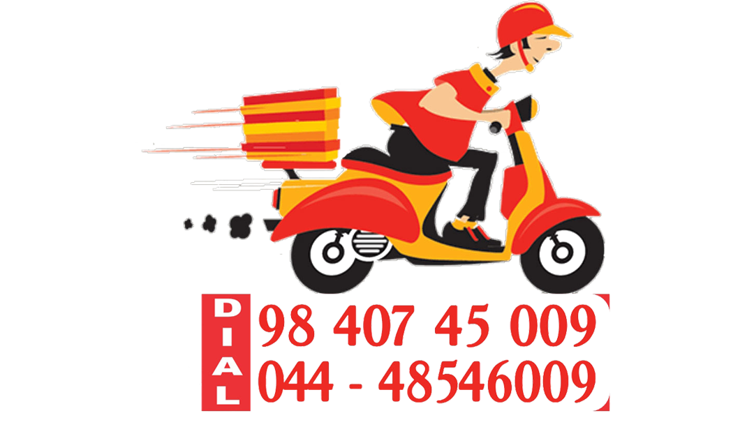 clip  collection of png. Guy clipart home delivery food
