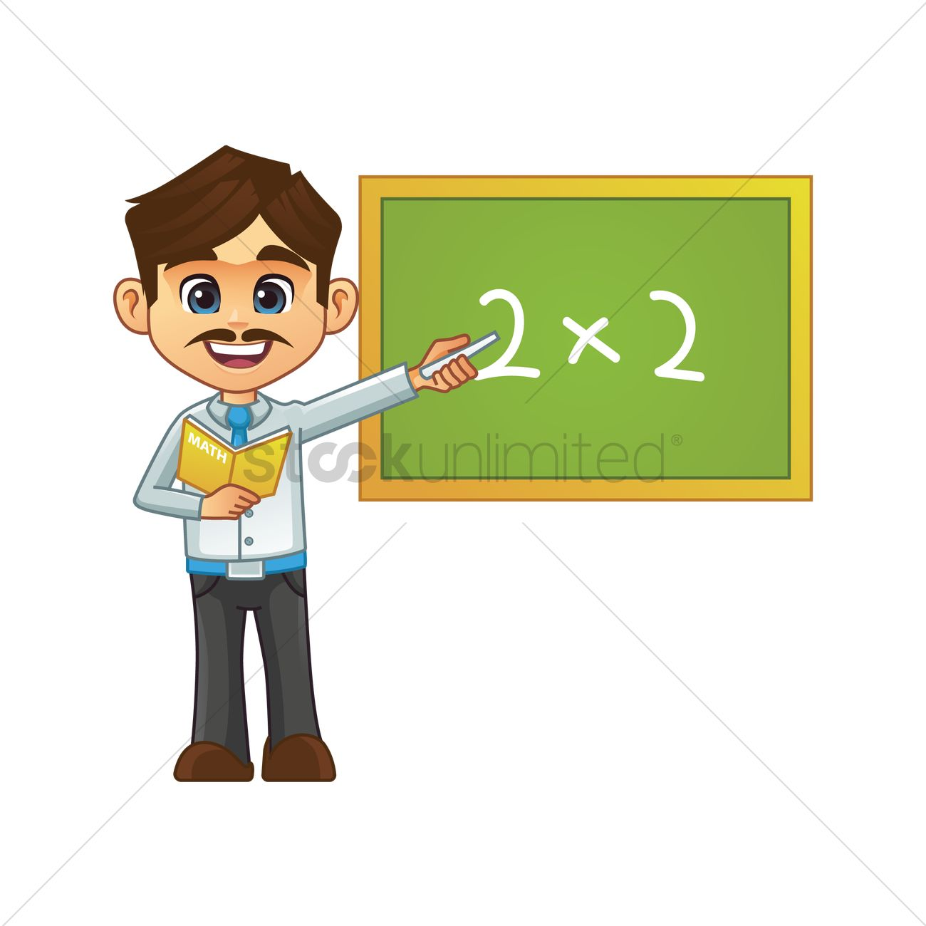 jpg download Male transparent free . Guy clipart teacher